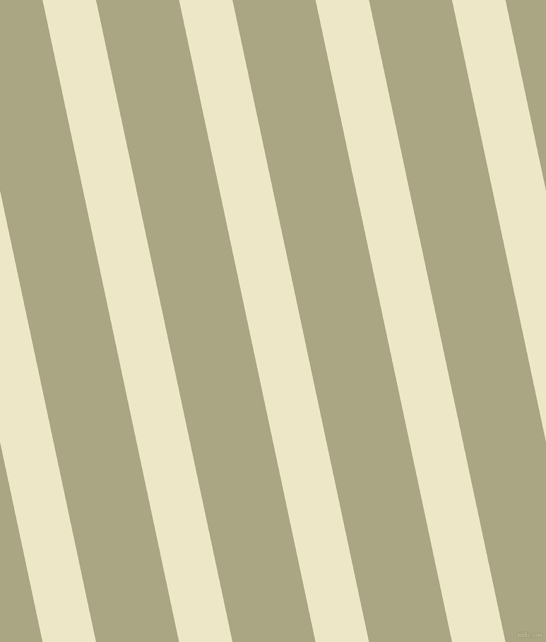 102 degree angle lines stripes, 74 pixel line width, 115 pixel line spacing, Half And Half and Neutral Green angled lines and stripes seamless tileable