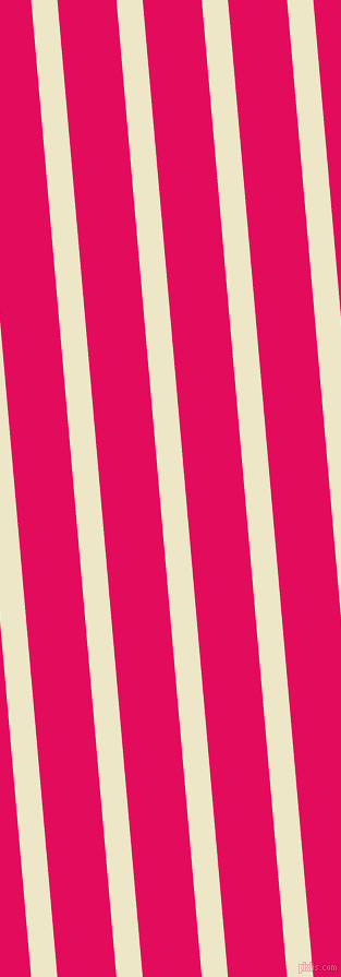 95 degree angle lines stripes, 24 pixel line width, 54 pixel line spacing, Half And Half and Razzmatazz angled lines and stripes seamless tileable