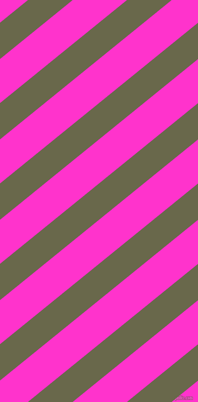 39 degree angle lines stripes, 56 pixel line width, 68 pixel line spacing, Hemlock and Razzle Dazzle Rose angled lines and stripes seamless tileable