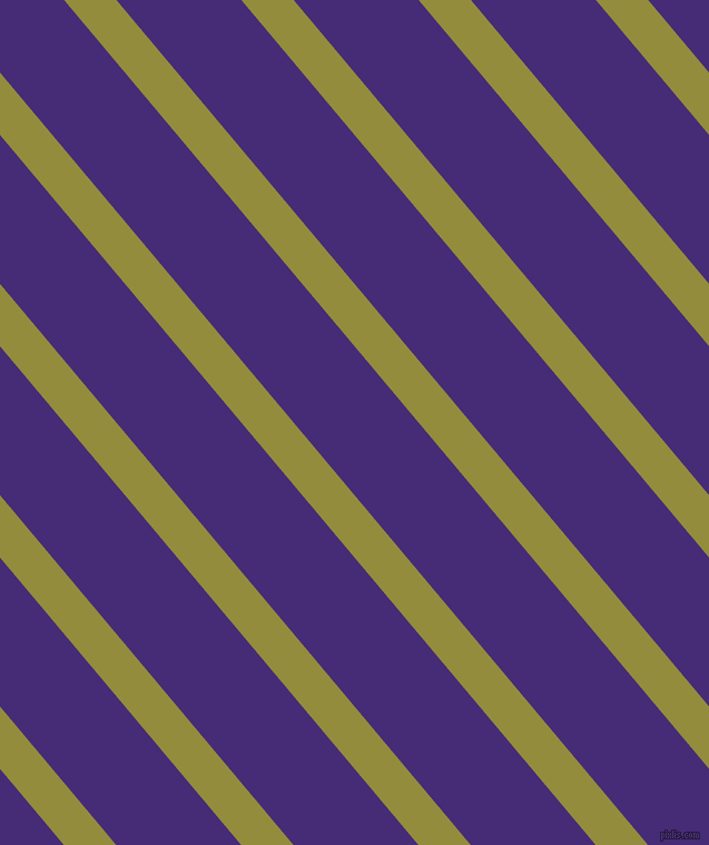 130 degree angle lines stripes, 36 pixel line width, 86 pixel line spacing, Highball and Windsor angled lines and stripes seamless tileable