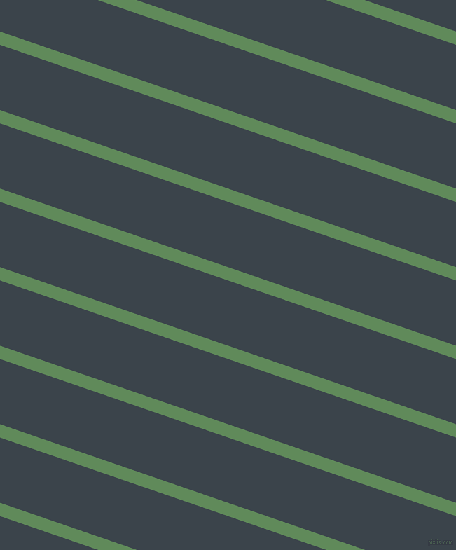 161 degree angle lines stripes, 18 pixel line width, 88 pixel line spacing, Hippie Green and Arsenic angled lines and stripes seamless tileable
