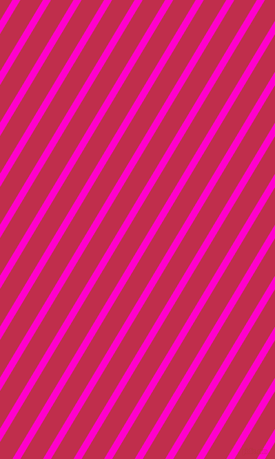 59 degree angle lines stripes, 10 pixel line width, 28 pixel line spacing, Hot Magenta and Old Rose angled lines and stripes seamless tileable