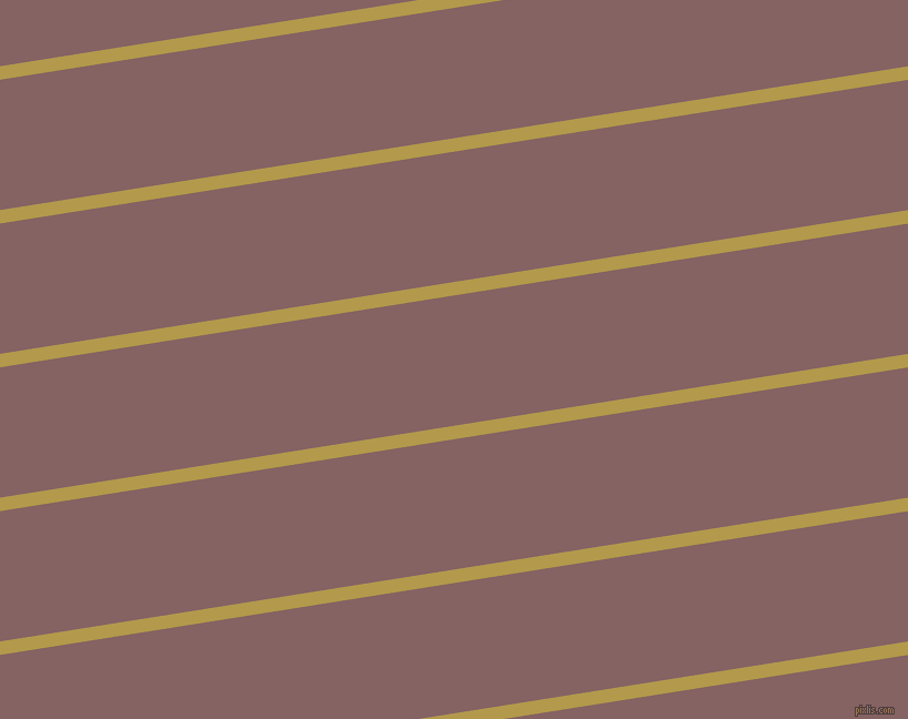 9 degree angle lines stripes, 12 pixel line width, 116 pixel line spacing, Husk and Light Wood angled lines and stripes seamless tileable