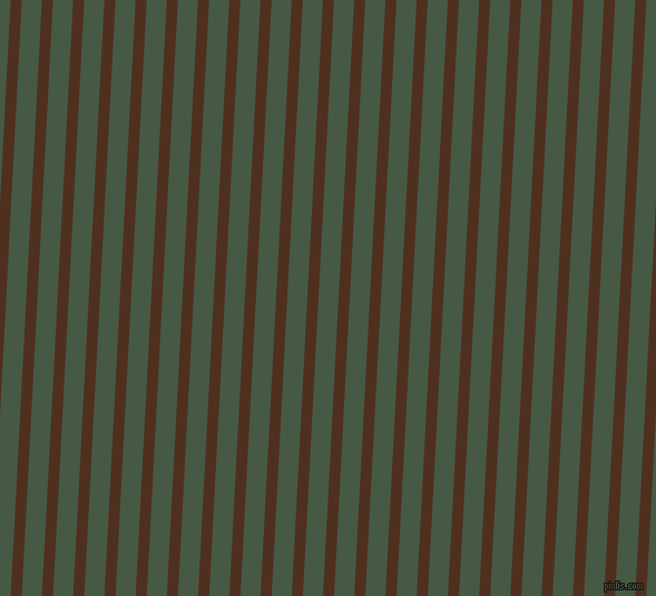 87 degree angle lines stripes, 10 pixel line width, 18 pixel line spacing, Indian Tan and Grey-Asparagus angled lines and stripes seamless tileable