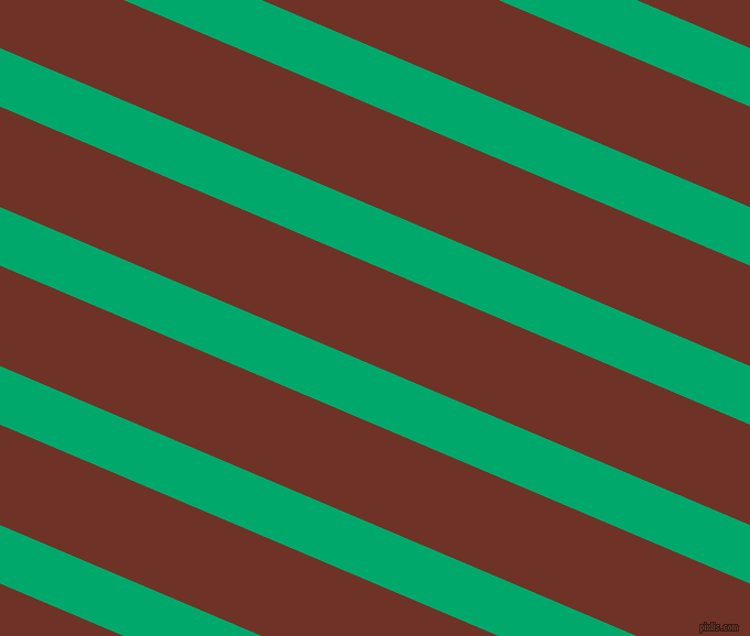 157 degree angle lines stripes, 49 pixel line width, 84 pixel line spacing, Jade and Pueblo angled lines and stripes seamless tileable