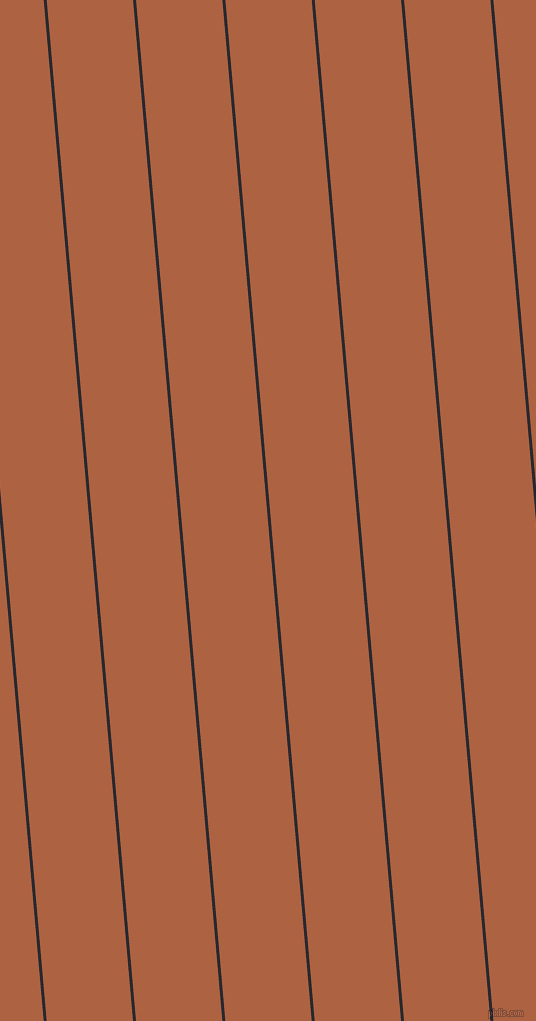 95 degree angle lines stripes, 3 pixel line width, 86 pixel line spacing, Jaguar and Tuscany angled lines and stripes seamless tileable