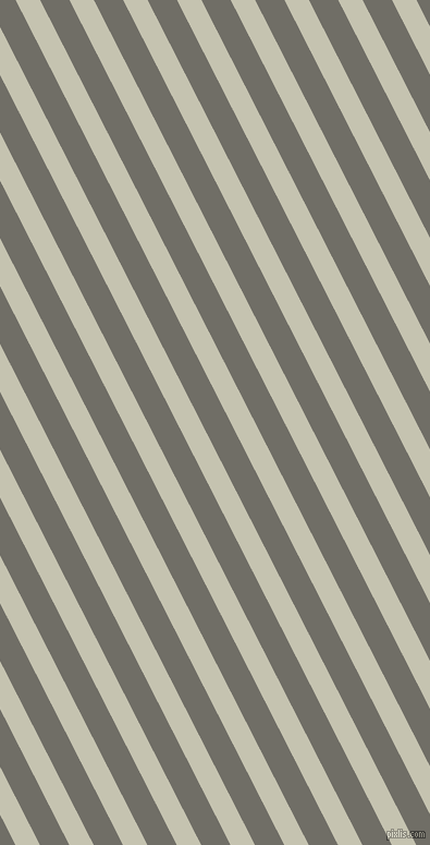 117 degree angle lines stripes, 20 pixel line width, 24 pixel line spacing, Kangaroo and Ironside Grey angled lines and stripes seamless tileable
