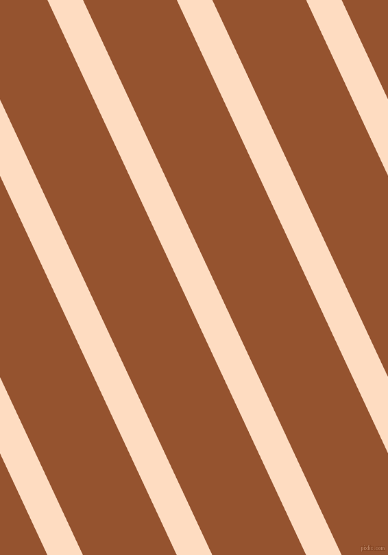 115 degree angle lines stripes, 47 pixel line width, 124 pixel line spacing, Karry and Chelsea Gem angled lines and stripes seamless tileable