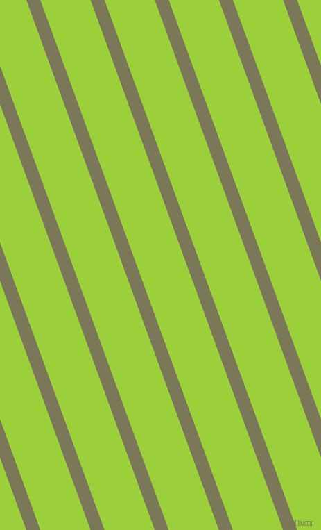 110 degree angle lines stripes, 19 pixel line width, 68 pixel line spacing, Kokoda and Atlantis angled lines and stripes seamless tileable