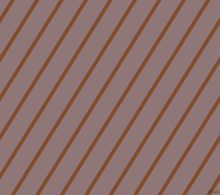 58 degree angle lines stripes, 13 pixel line width, 59 pixel line spacing, Korma and Bazaar angled lines and stripes seamless tileable