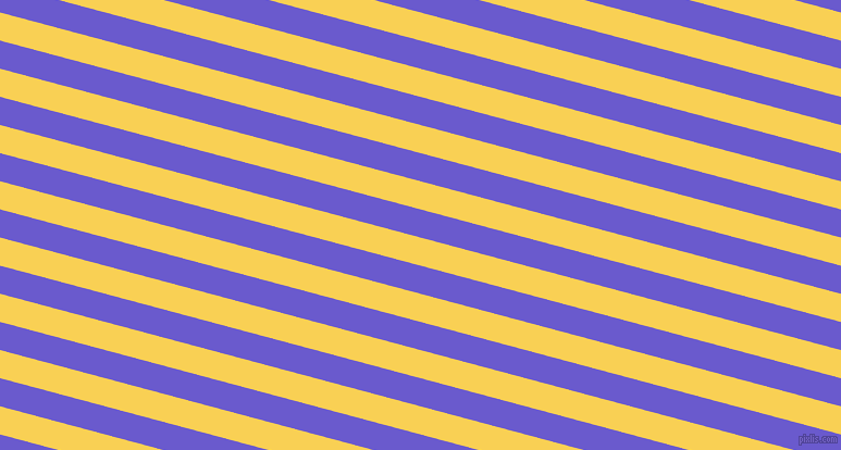 165 degree angle lines stripes, 25 pixel line width, 25 pixel line spacing, Kournikova and Slate Blue angled lines and stripes seamless tileable