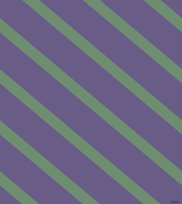140 degree angle lines stripes, 42 pixel line width, 108 pixel line spacing, Laurel and Kimberly angled lines and stripes seamless tileable