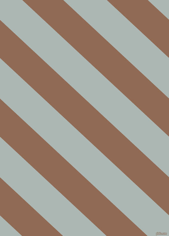 137 degree angle lines stripes, 92 pixel line width, 98 pixel line spacing, Leather and Periglacial Blue angled lines and stripes seamless tileable