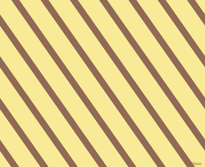 125 degree angle lines stripes, 22 pixel line width, 59 pixel line spacing, Leather and Picasso angled lines and stripes seamless tileable
