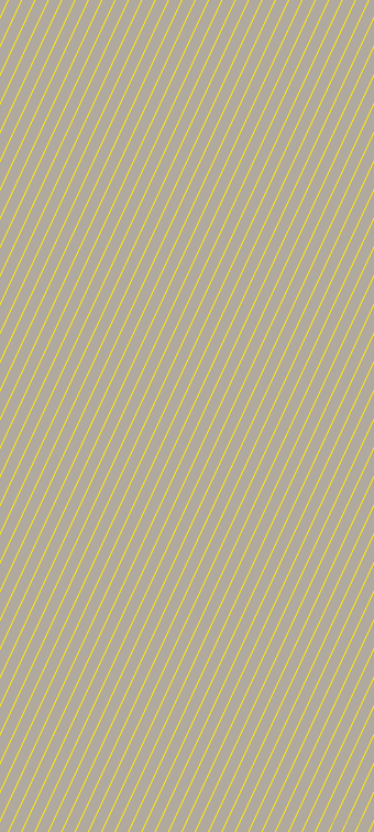 65 degree angle lines stripes, 1 pixel line width, 10 pixel line spacing, Lemon and Cloudy angled lines and stripes seamless tileable