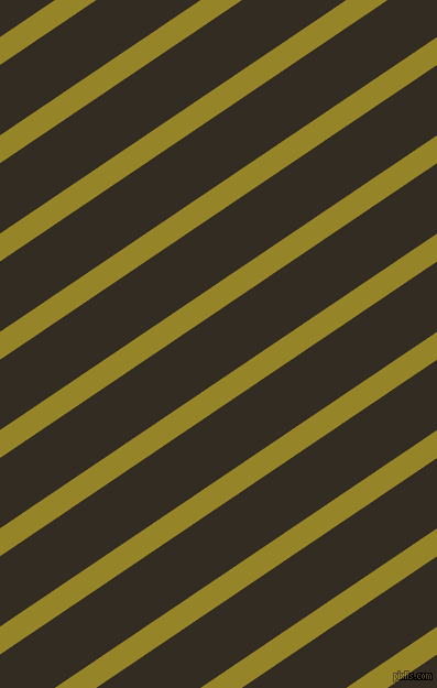 34 degree angle lines stripes, 21 pixel line width, 53 pixel line spacing, Lemon Ginger and Black Magic angled lines and stripes seamless tileable