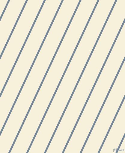 48 degree angle lines - photo #16