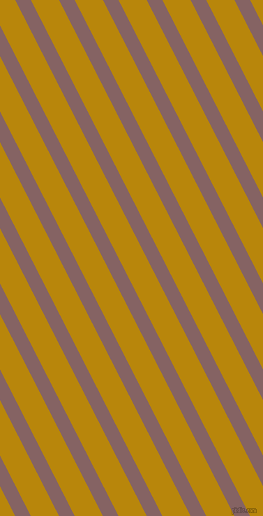 117 degree angle lines stripes, 20 pixel line width, 36 pixel line spacing, Light Wood and Dark Goldenrod angled lines and stripes seamless tileable