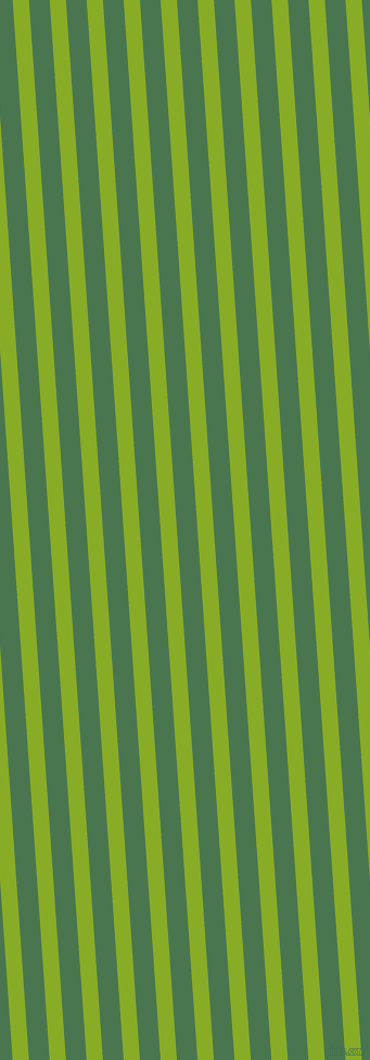 94 degree angle lines stripes, 15 pixel line width, 19 pixel line spacing, Limerick and Killarney angled lines and stripes seamless tileable