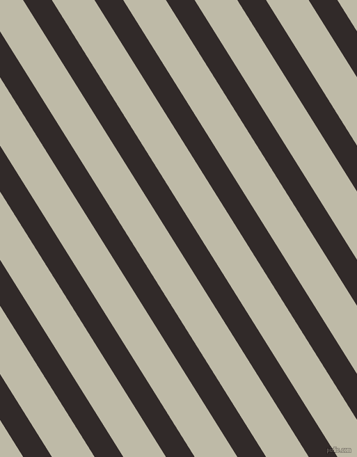 122 degree angle lines stripes, 35 pixel line width, 52 pixel line spacing, Livid Brown and Ash angled lines and stripes seamless tileable
