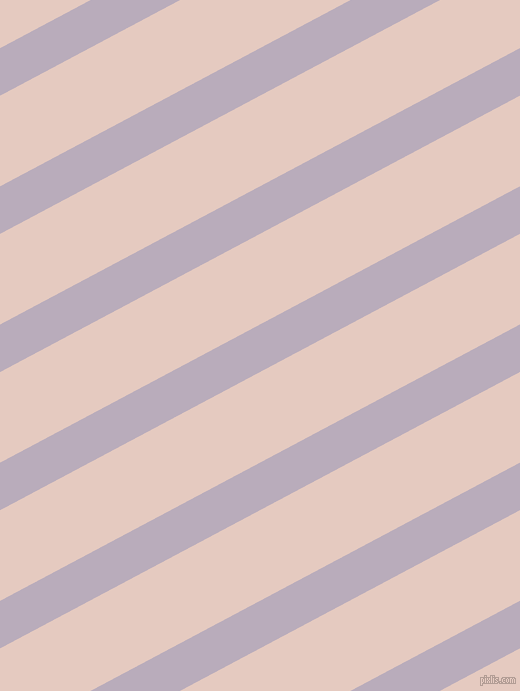 28 degree angle lines stripes, 42 pixel line width, 80 pixel line spacing, Lola and Dust Storm angled lines and stripes seamless tileable