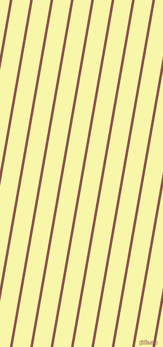 80 degree angle lines stripes, 5 pixel line width, 35 pixel line spacing, Lotus and Shalimar angled lines and stripes seamless tileable