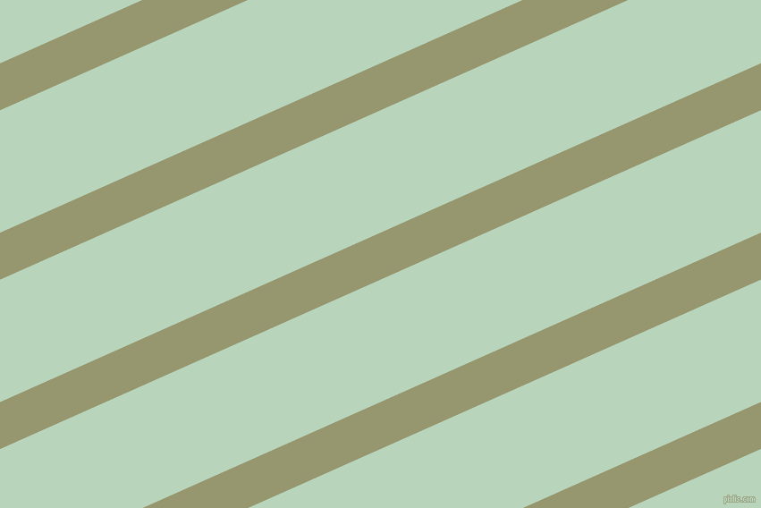 24 degree angle lines stripes, 48 pixel line width, 125 pixel line spacing, Malachite Green and Surf angled lines and stripes seamless tileable