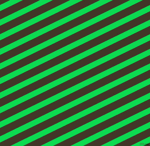 26 degree angle lines stripes, 23 pixel line width, 31 pixel line spacing, Malachite and Jacko Bean angled lines and stripes seamless tileable