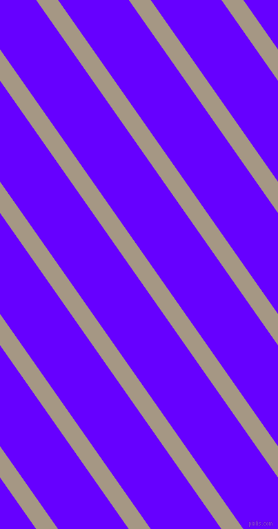 125 degree angle lines stripes, 26 pixel line width, 84 pixel line spacing, Malta and Electric Indigo angled lines and stripes seamless tileable