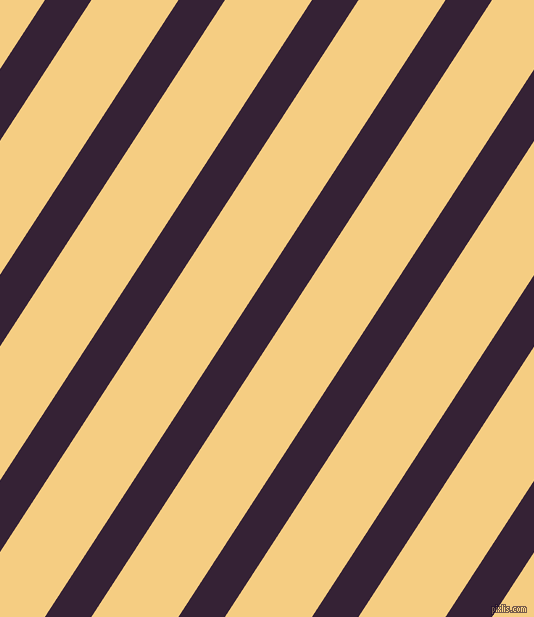 57 degree angle lines stripes, 39 pixel line width, 73 pixel line spacing, Mardi Gras and Cherokee angled lines and stripes seamless tileable