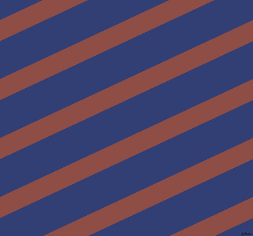 25 degree angle lines stripes, 63 pixel line width, 113 pixel line spacing, Matrix and Resolution Blue angled lines and stripes seamless tileable