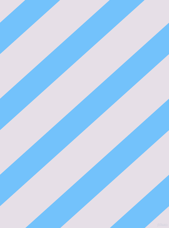 42 degree angle lines stripes, 81 pixel line width, 115 pixel line spacingMaya Blue and Selago angled lines and stripes seamless tileable