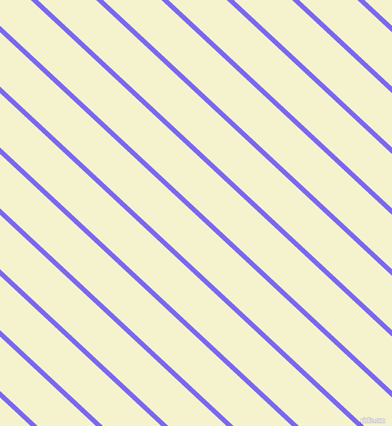 137 degree angle lines stripes, 7 pixel line width, 58 pixel line spacingMedium Slate Blue and Moon Glow angled lines and stripes seamless tileable