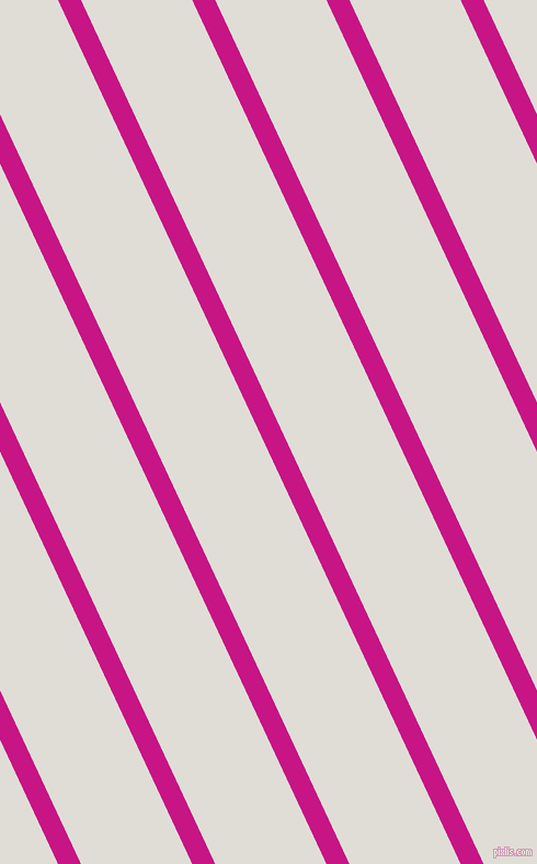 115 degree angle lines stripes, 19 pixel line width, 92 pixel line spacing, Medium Violet Red and Sea Fog angled lines and stripes seamless tileable