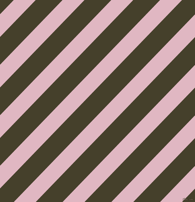 46 degree angle lines stripes, 54 pixel line width, 66 pixel line spacing, Melanie and Woodrush angled lines and stripes seamless tileable
