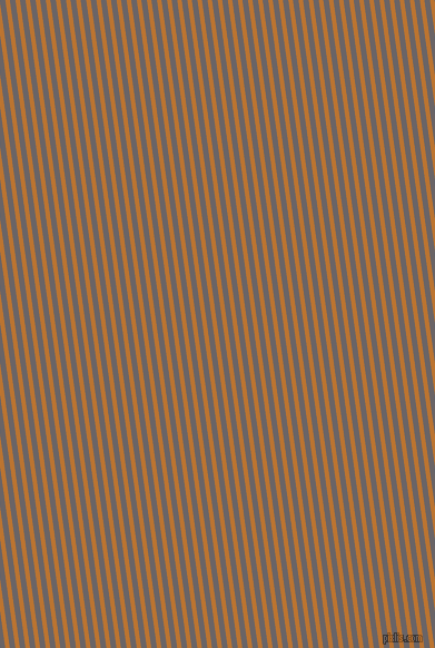 98 degree angle lines stripes, 4 pixel line width, 5 pixel line spacing, Meteor and Scorpion angled lines and stripes seamless tileable