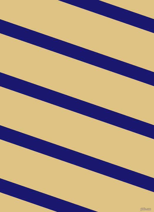 161 degree angle lines stripes, 45 pixel line width, 125 pixel line spacing, Midnight Blue and Zombie angled lines and stripes seamless tileable