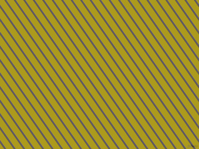 125 degree angle lines stripes, 6 pixel line width, 21 pixel line spacing, Mobster and Lucky angled lines and stripes seamless tileable