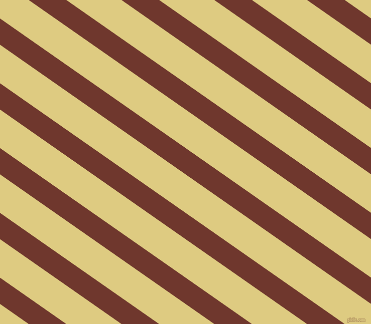 145 degree angle lines stripes, 43 pixel line width, 63 pixel line spacing, Mocha and Sandwisp angled lines and stripes seamless tileable