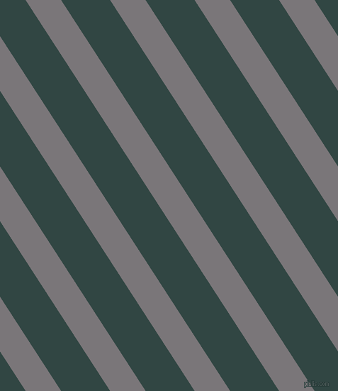 123 degree angle lines stripes, 42 pixel line width, 58 pixel line spacing, Monsoon and Firefly angled lines and stripes seamless tileable