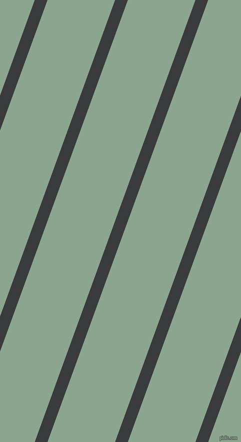 70 degree angle lines stripes, 24 pixel line width, 127 pixel line spacing, Montana and Envy angled lines and stripes seamless tileable