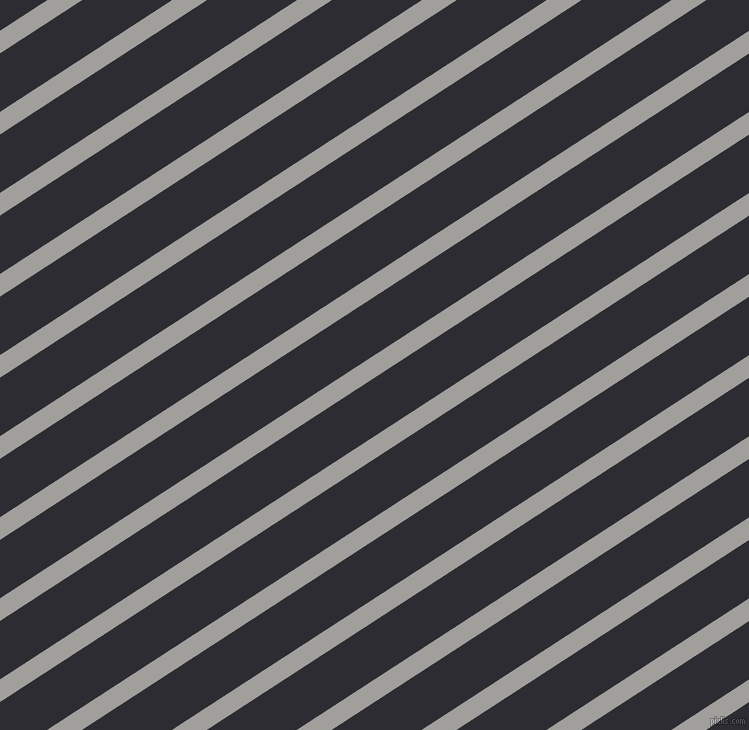 33 degree angle lines stripes, 19 pixel line width, 49 pixel line spacing, Mountain Mist and Bastille angled lines and stripes seamless tileable