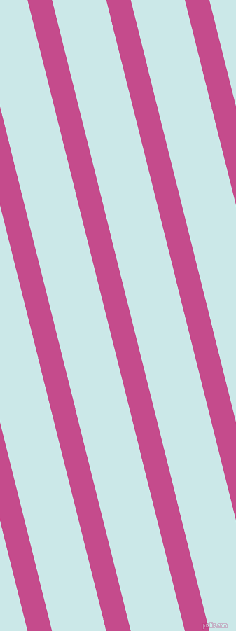 104 degree angle lines stripes, 34 pixel line width, 75 pixel line spacing, Mulberry and Mabel angled lines and stripes seamless tileable
