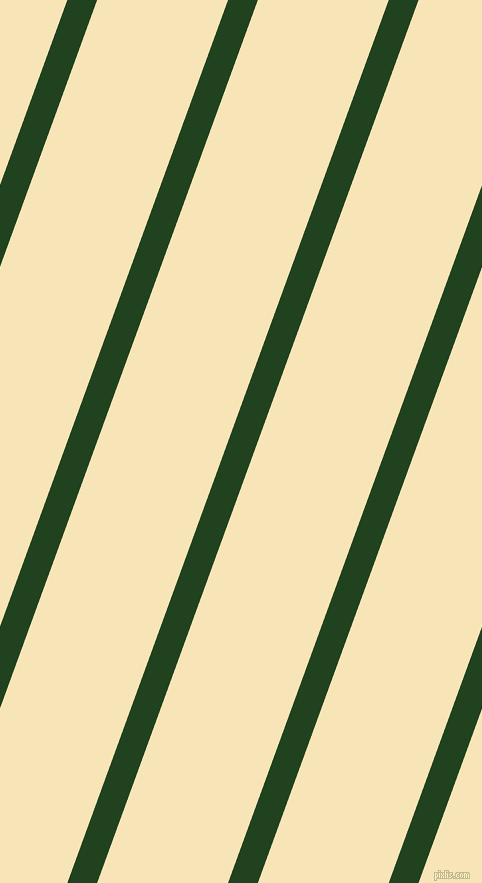 70 degree angle lines stripes, 28 pixel line width, 123 pixel line spacing, Myrtle and Barley White angled lines and stripes seamless tileable