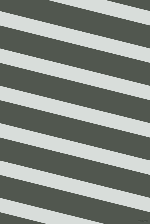 166 degree angle lines stripes, 49 pixel line width, 78 pixel line spacing, Mystic and Battleship Grey angled lines and stripes seamless tileable