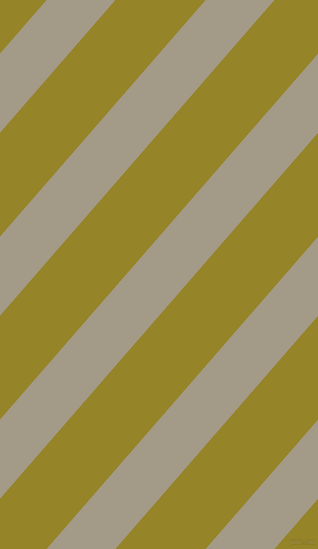 49 degree angle lines stripes, 74 pixel line width, 97 pixel line spacing, Napa and Lemon Ginger angled lines and stripes seamless tileable