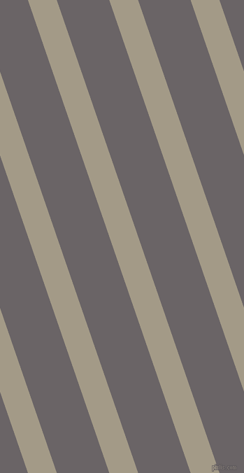 109 degree angle lines stripes, 39 pixel line width, 71 pixel line spacing, Napa and Scorpion angled lines and stripes seamless tileable