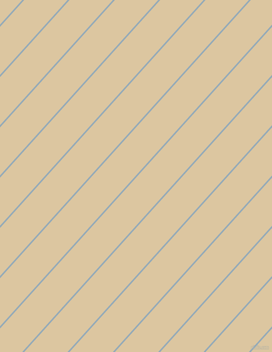 48 degree angle lines stripes, 3 pixel line width, 64 pixel line spacing, Nepal and Raffia angled lines and stripes seamless tileable