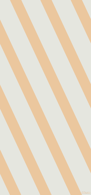 115 degree angle lines stripes, 41 pixel line width, 69 pixel line spacing, New Tan and Black Squeeze angled lines and stripes seamless tileable