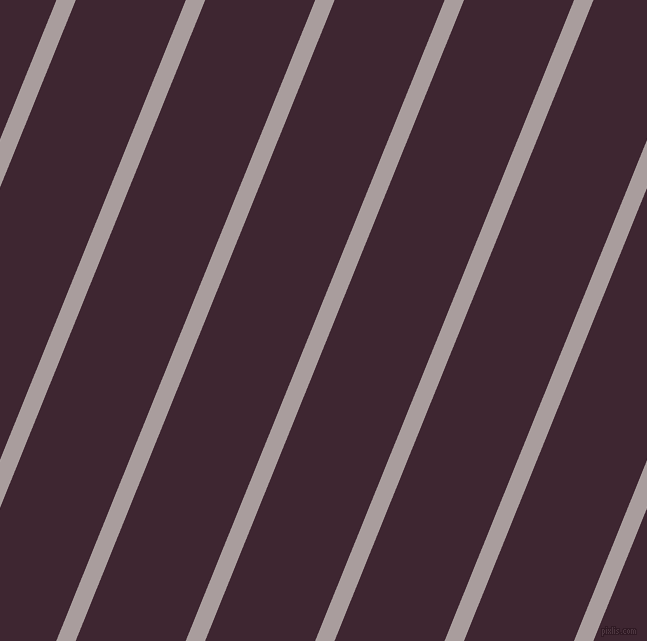68 degree angle lines stripes, 18 pixel line width, 102 pixel line spacing, Nobel and Toledo angled lines and stripes seamless tileable